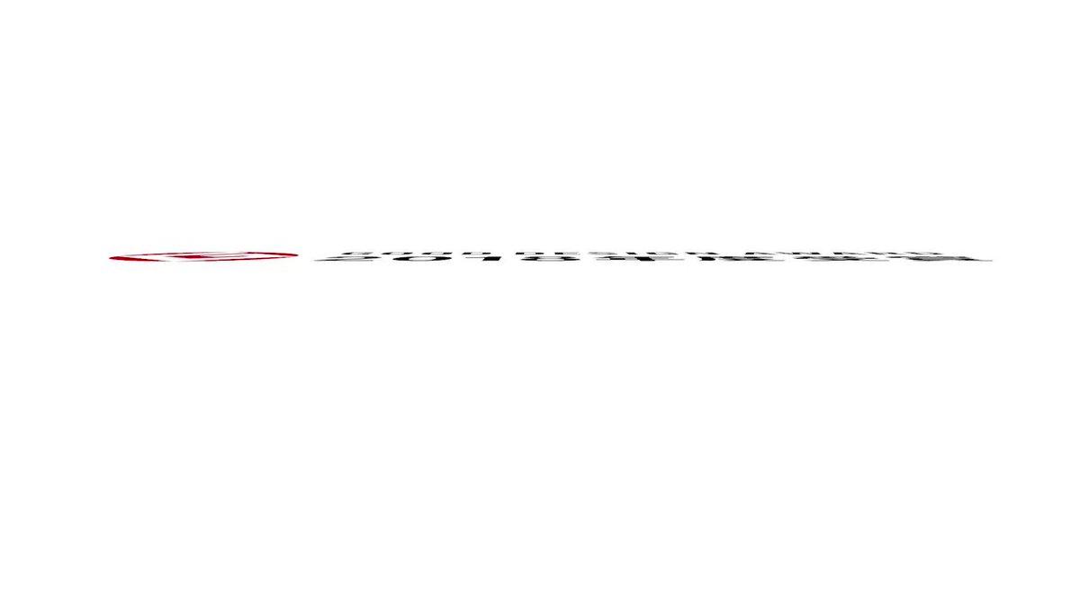 【本日開催!】絶対に笑ってはいけない劣化対策(グッドデザイン賞W受賞記念セミナー)これからの木造住宅に必須!ホウ酸処理のすべてがわかる!2019年5月24日(金)広島県広島市 RCC文化センター 603会議室#ボロンdeガード #建築 #セミナー #住宅 #不動産