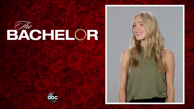 Bachelor 23 - Cassie Randolph - **Sleuthing Spoilers** - Page 11 6llLtXZituPoWsbt