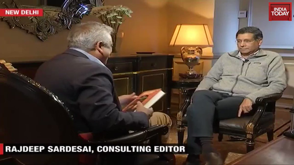 india today consulting editor - 1200×675