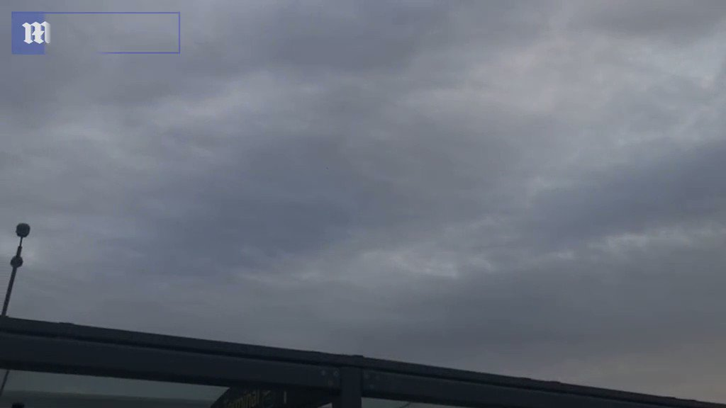 @KnatKarl @ZodiacNein @leanne_prince @flightradar24 @Gatwick_Airport heres the video