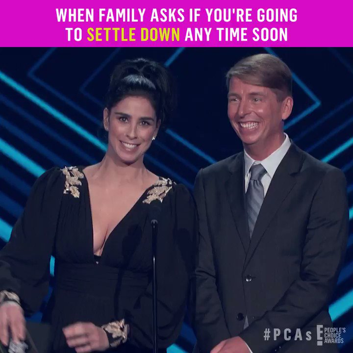 If you had a dollar for every time you got asked... what could you buy? 🎁 #PCAs