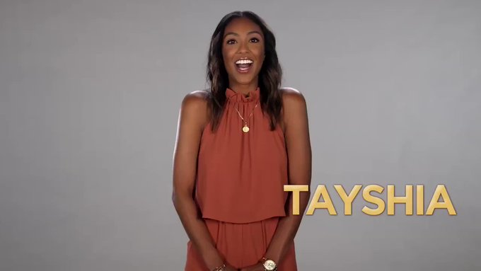 Bachelor 23 - Tayshia Adams - Discussion - *Sleuthing Spoilers* - Page 8 _QlrLByBCN5E-2_R