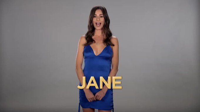 "Bachelor 23 - Adrianne ""Jane"" - Discussion - *Sleuthing Spoilers*   BcBW8uwUI1KvOzGg"