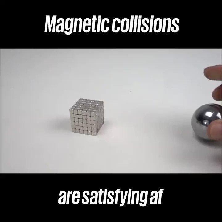 磁石萌えるな。