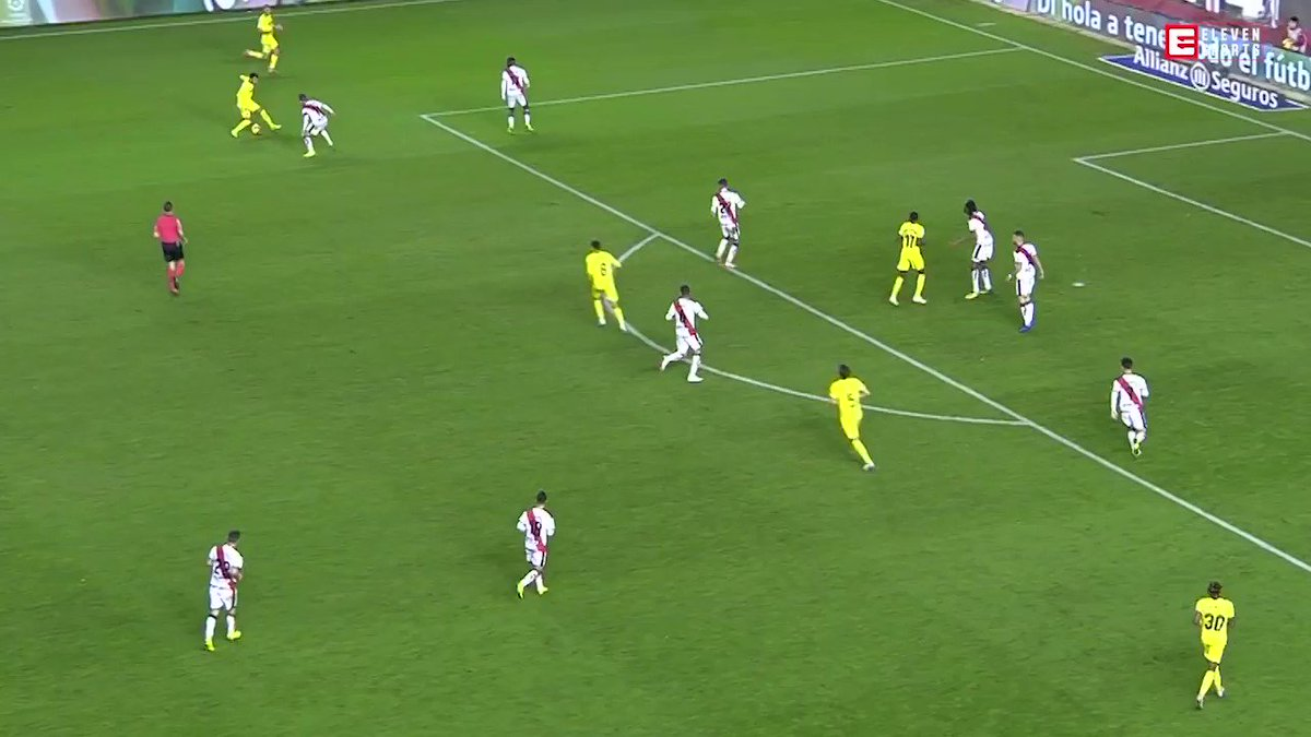   🔁     From #SerieA to #LaLiga! Nicola Sansone has departed Villarreal to join Filippo Inzaghi's Bologna on loan.   Here's a glimpse of what he's capable of 👀