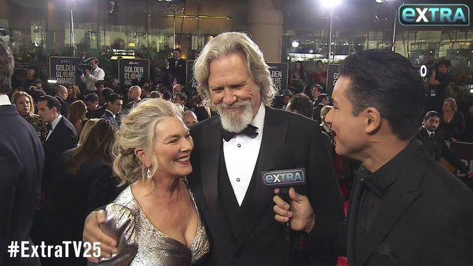 Golden Globe Awards - Page 19 WRT6lwpRmX2MiD1j