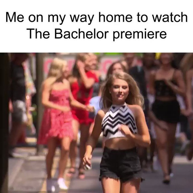 Bachelor 23 - Colton Underwood - Episode Jan 7th - *Sleuthing Spoilers* - Page 2 YHCCj80BU04zL_Em
