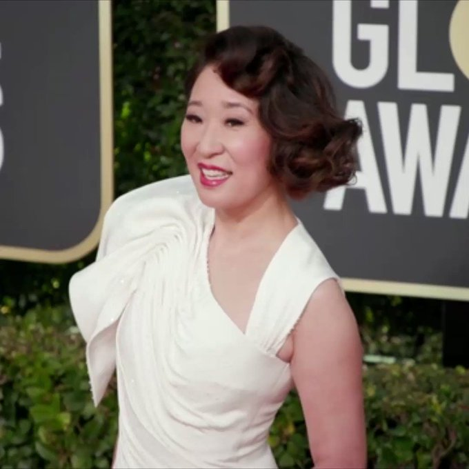 Golden Globe Awards - Page 21 MAPXTaLD2TJljgCZ