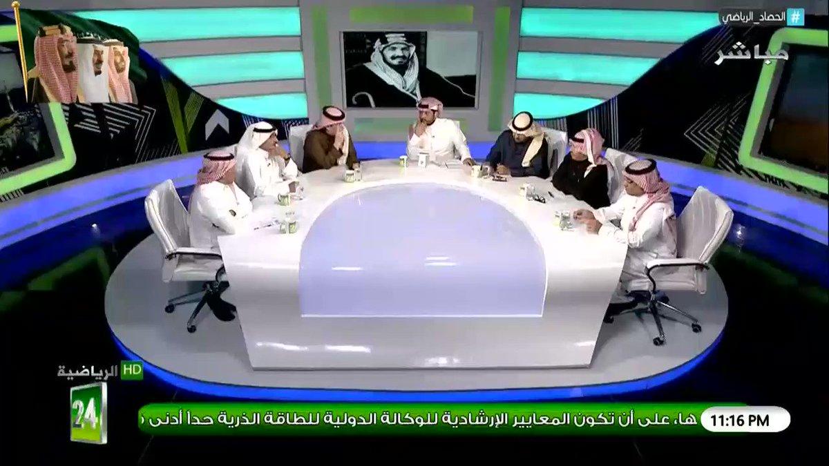 سعد مبارك : شارة القيادة هي مسؤولية قبل ان تكون قيادة ، و