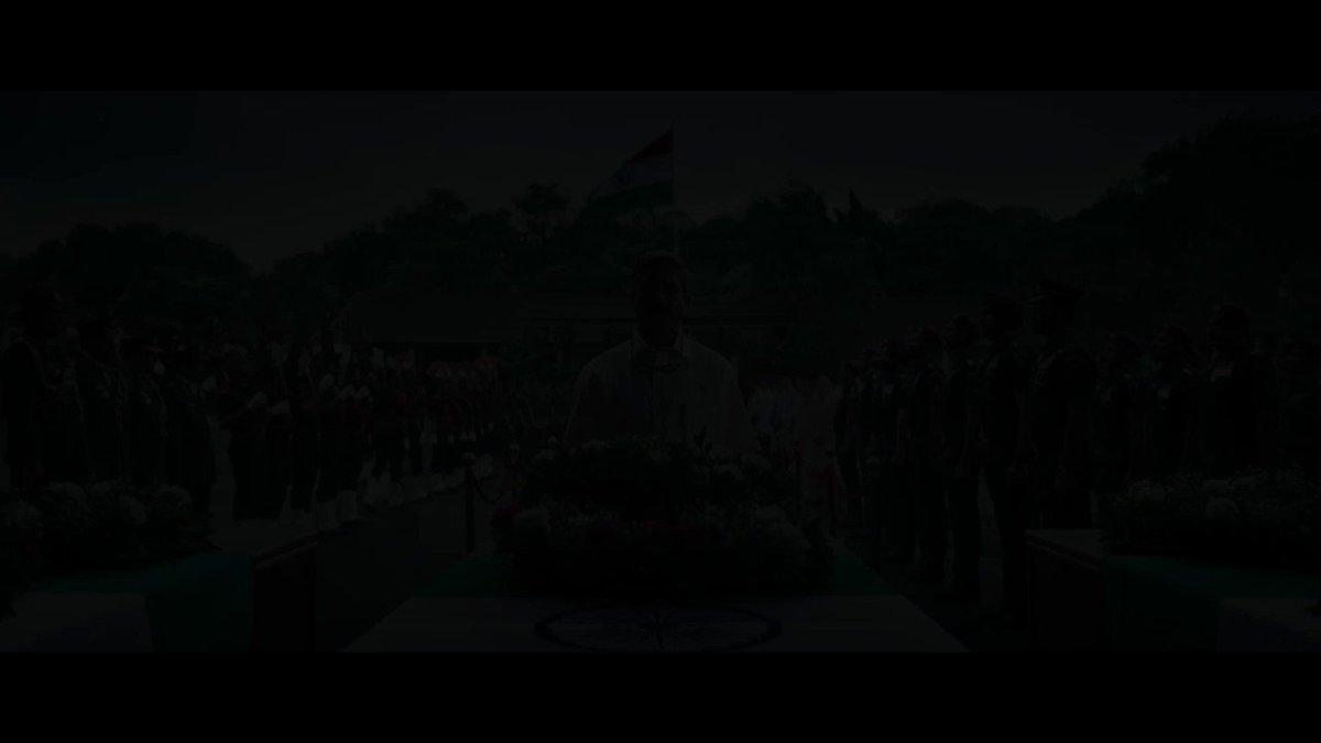 RSVPMovies's photo on #URITheSurgicalStrike