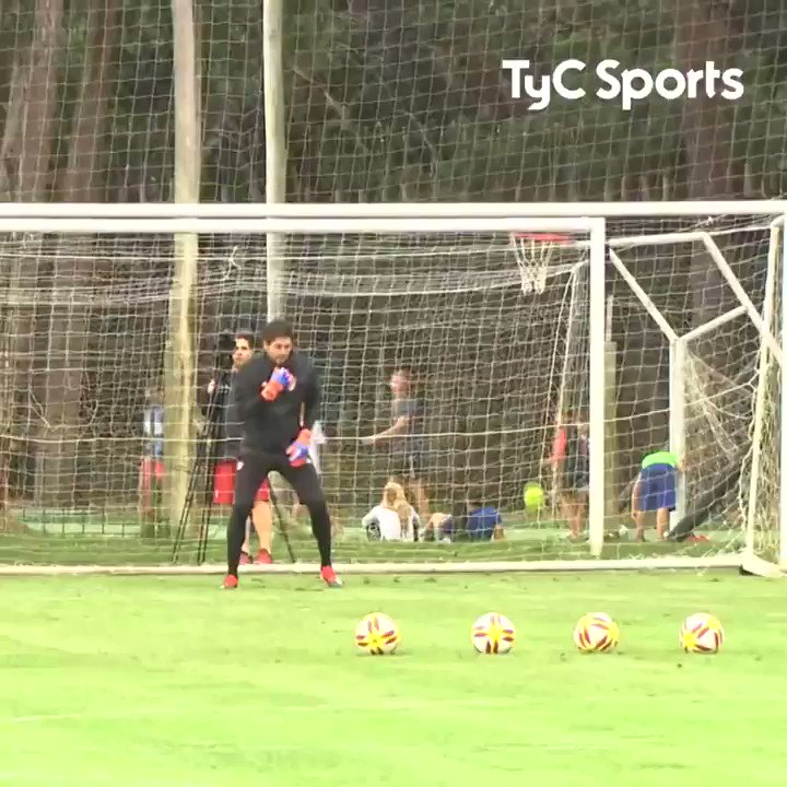 Actual Fútbol's photo on marcelo
