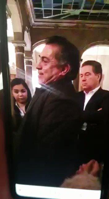 Las Noticias's photo on #LordCadenita