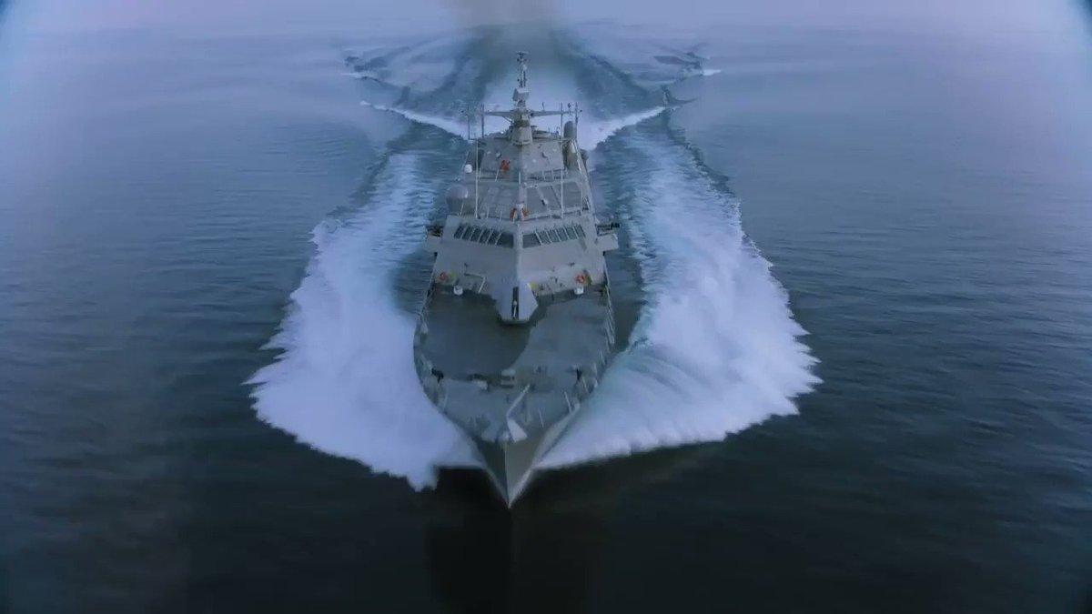 U.S. Navy's photo on #AintNothingLike