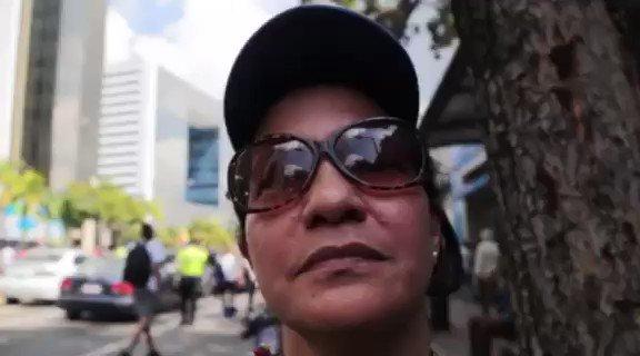 NTN24 Venezuela's photo on #11Ene