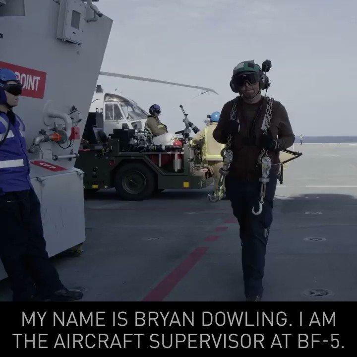 F-35 Lightning II's photo on HOW WE DO IT