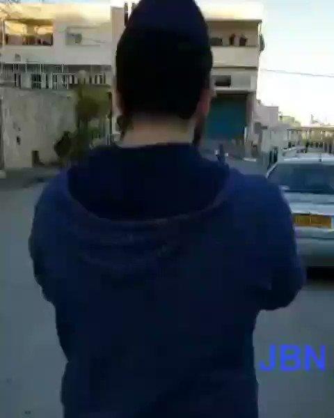 Shehab News's photo on palestine