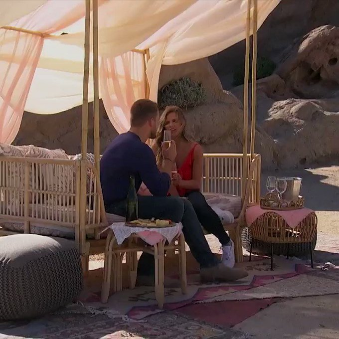 Bachelor 23 - Colton Underwood - Episode Jan 14th - *Sleuthing Spoilers* UXS6wjz7XXl9Q0aP