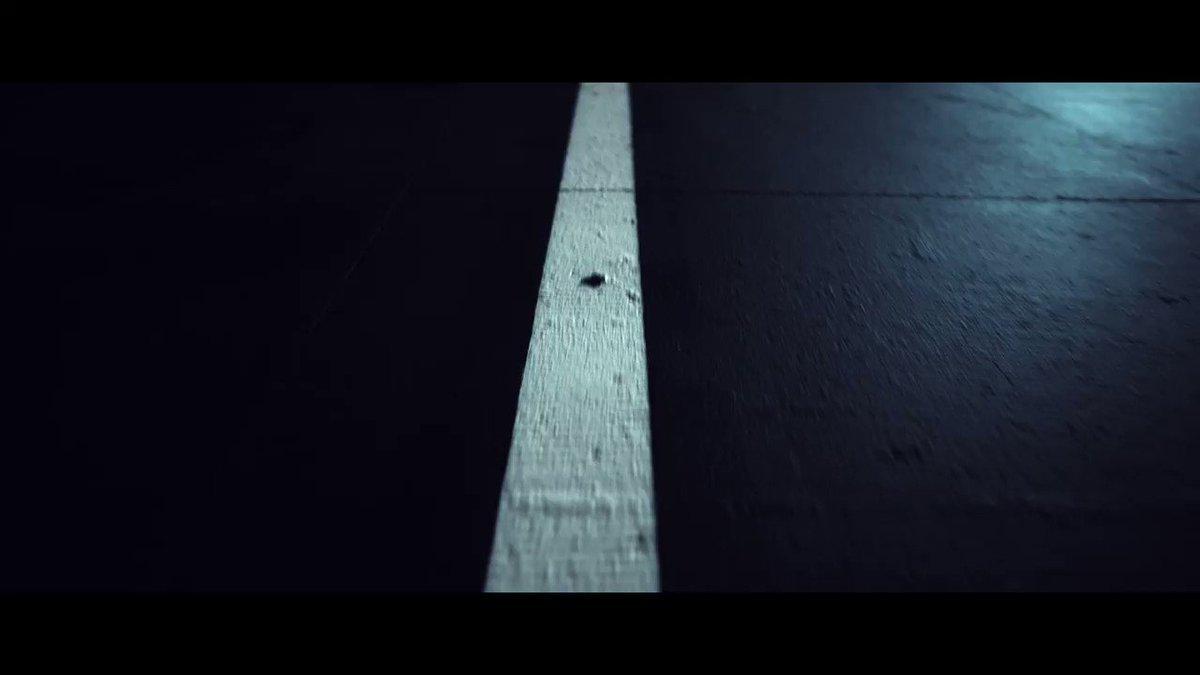 'Always be one step ahead' #Peugeot508SW #PlugInHybrid #UnboringTheFuture #ATPTour