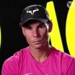 Novak Djokovic Video Trending In Worldwide