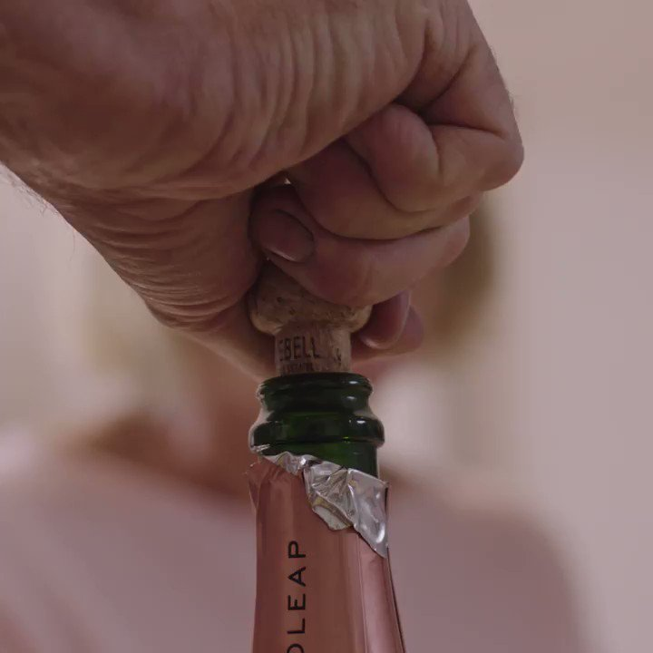 Image for the Tweet beginning: Discover some amazing Sparking Wine