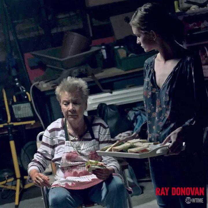 96bdbf2198b61 0 08. Ray Donovan on ShowtimeVerified account  SHO RayDonovan