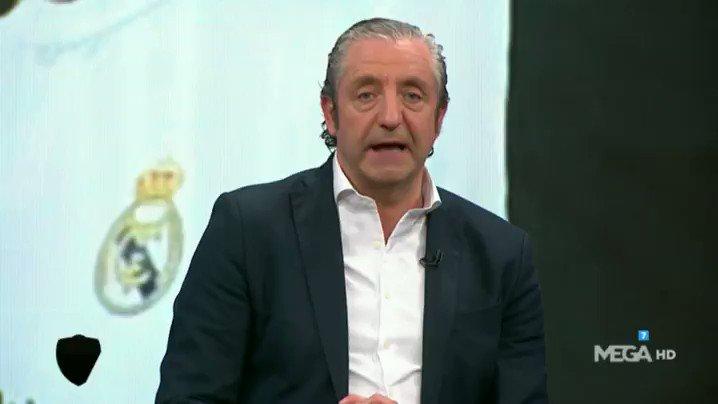 El Chiringuito TV's photo on El Leganés