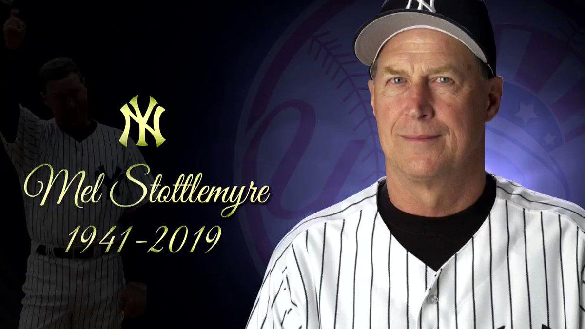 New York Yankees's photo on The Yankees