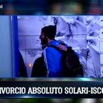 Solari Video Trending In Worldwide