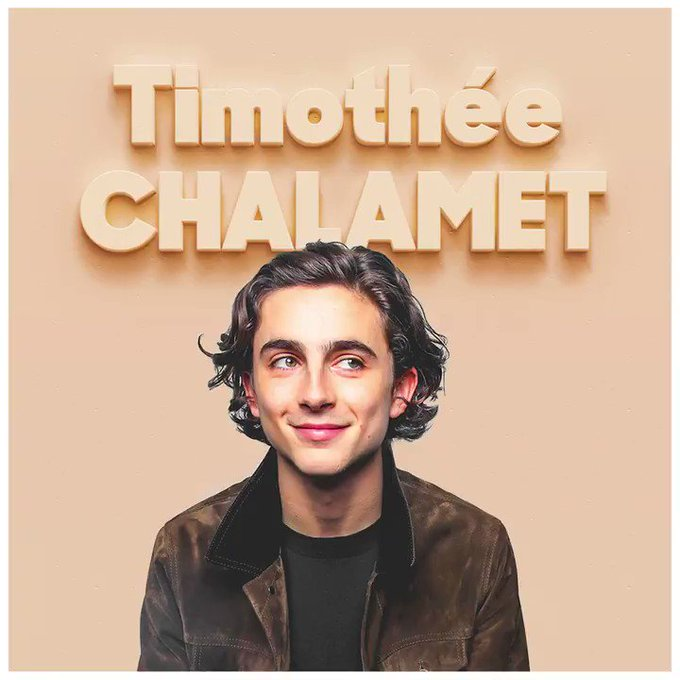 My Beautiful Boy, avec Timothée Chalamet GLI9tCFICgEofac-