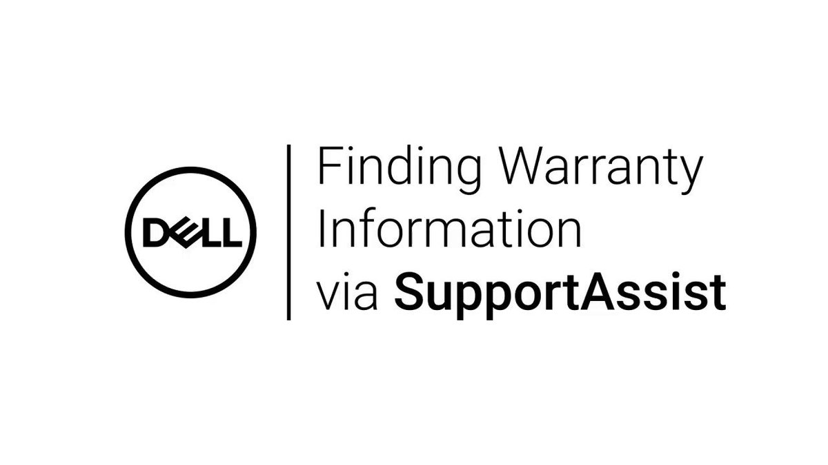 DellCares on Twitter: