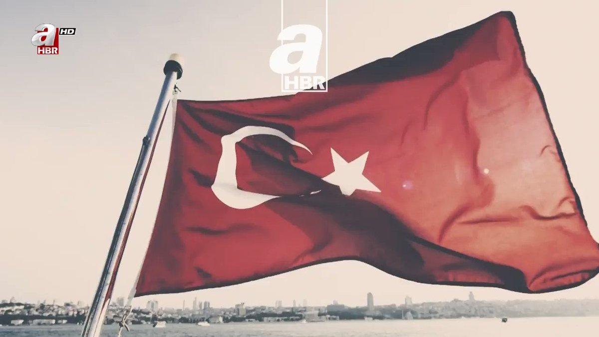 Başkan Erdoğan'ın sesinden Sakarya Türküsü sadece A Haber'de
