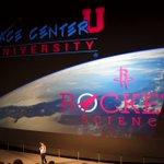 #rocketry Twitter Photo