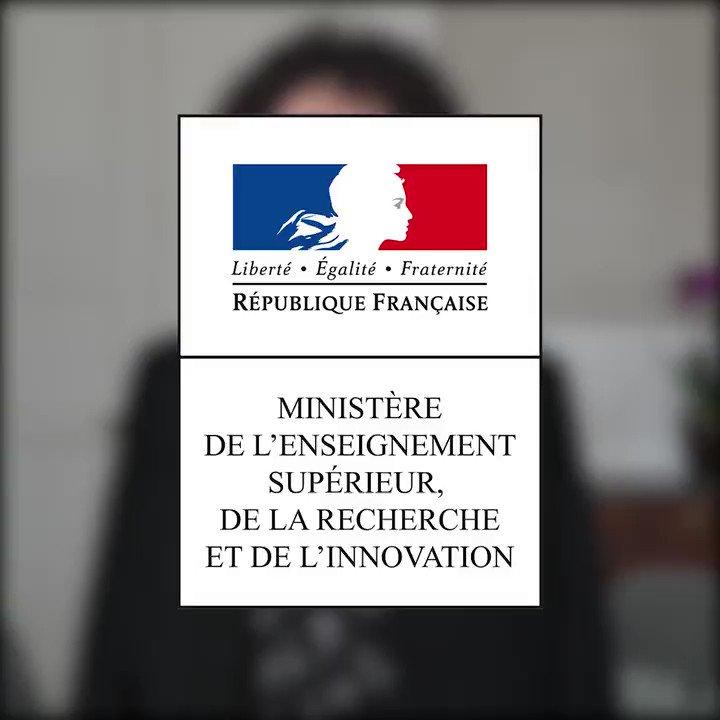 Image for the Tweet beginning: Dès 10h, vous pourrez vous