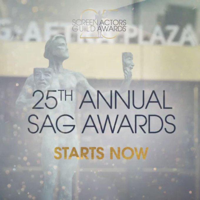 Screen Actors Guild Awards - Page 9 0iVWaRJmZ1VlKOmy