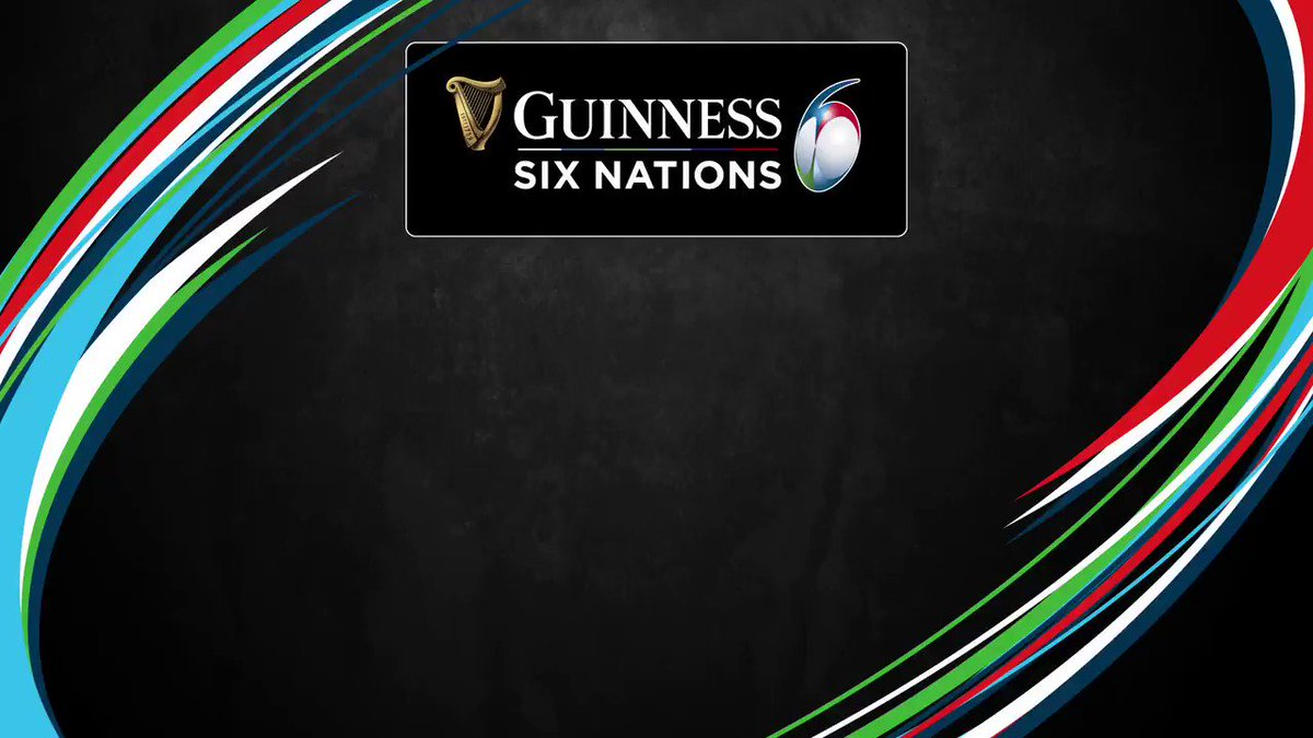 It's another big #GameDay!! @IrishRugby host @EnglandRugby in Dublin.   Match Preview 👉 http://sixnationsrugby.com/preview/preview-ireland-v-england-2/#preview…