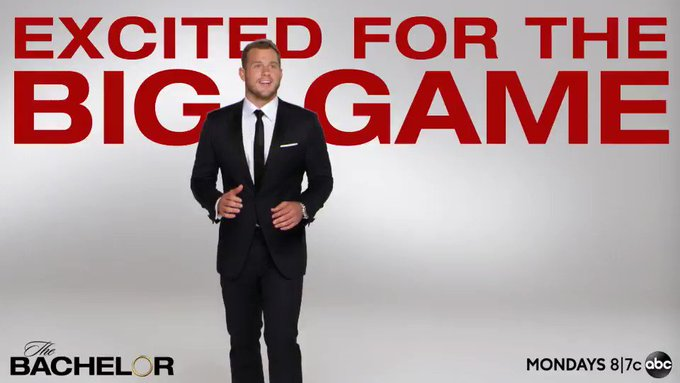 Bachelor 23 - Colton Underwood - Media - SM - Discussion - *Sleuthing Spoilers*  - Page 49 QCMG3AEnfEfMD6Iw