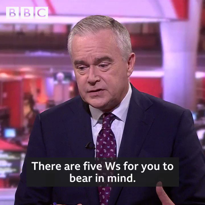 Always great advice from @huwbbc and perfect for those of you running School Radio Stations! Check out my #RadioAcademy resources too @LearnRadioLive  https://t.co/XgpHpAx6TN https://t.co/UKxOLnCNRc