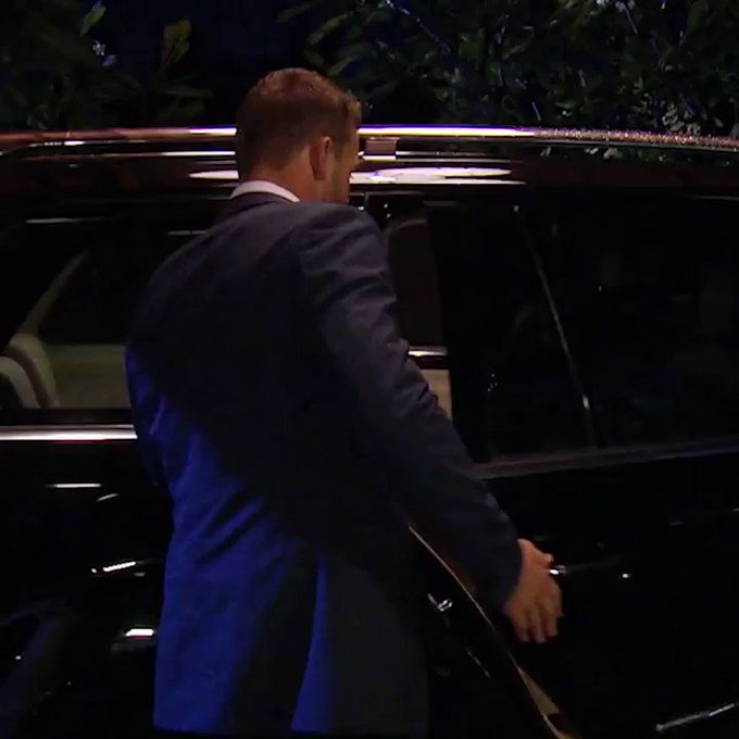 Bachelor 23 - Colton Underwood - Episode Feb 11th - *Sleuthing Spoilers* - Page 2 LfSpkbcz76RLPk3N