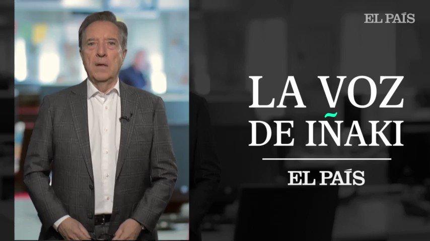 EL PAÍS's photo on Gente 2019