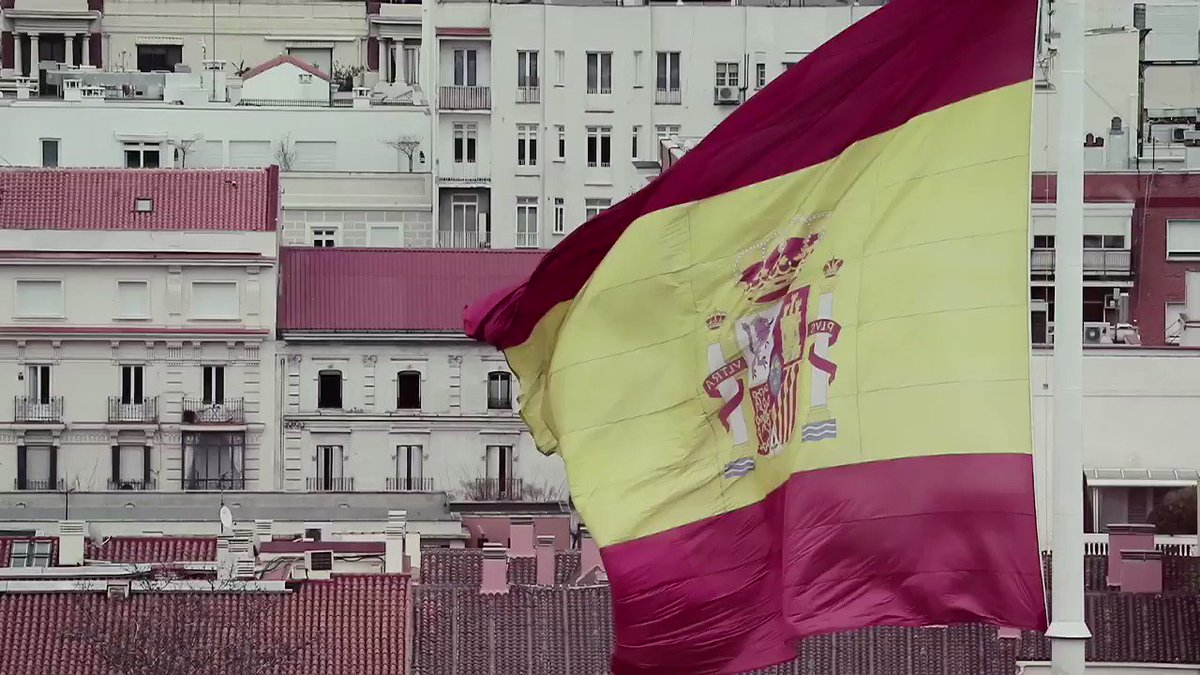 Ciudadanos's photo on #UnidosPorEspaña