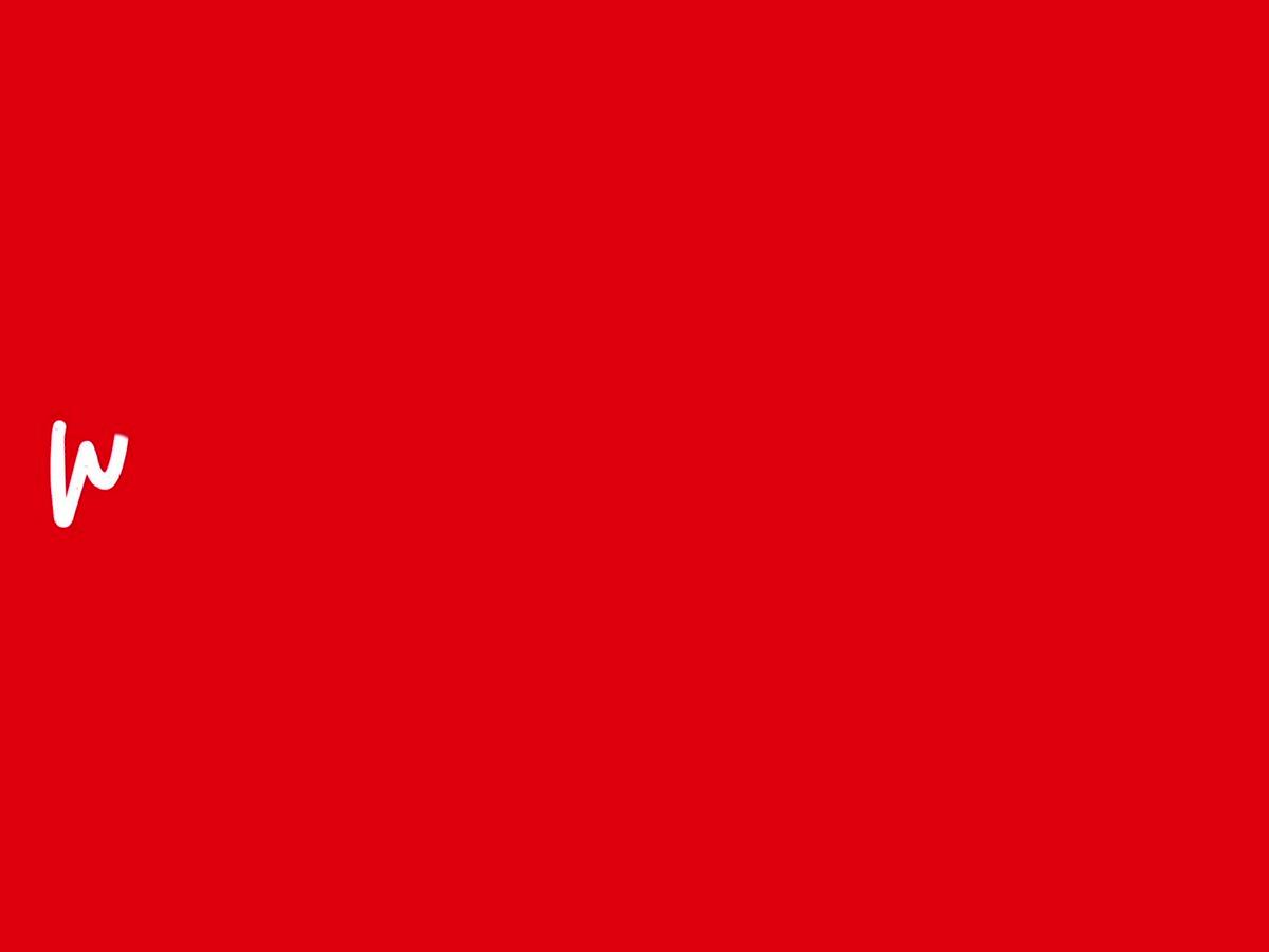 Coca-Cola's photo on #NationalMakeAFriendDay