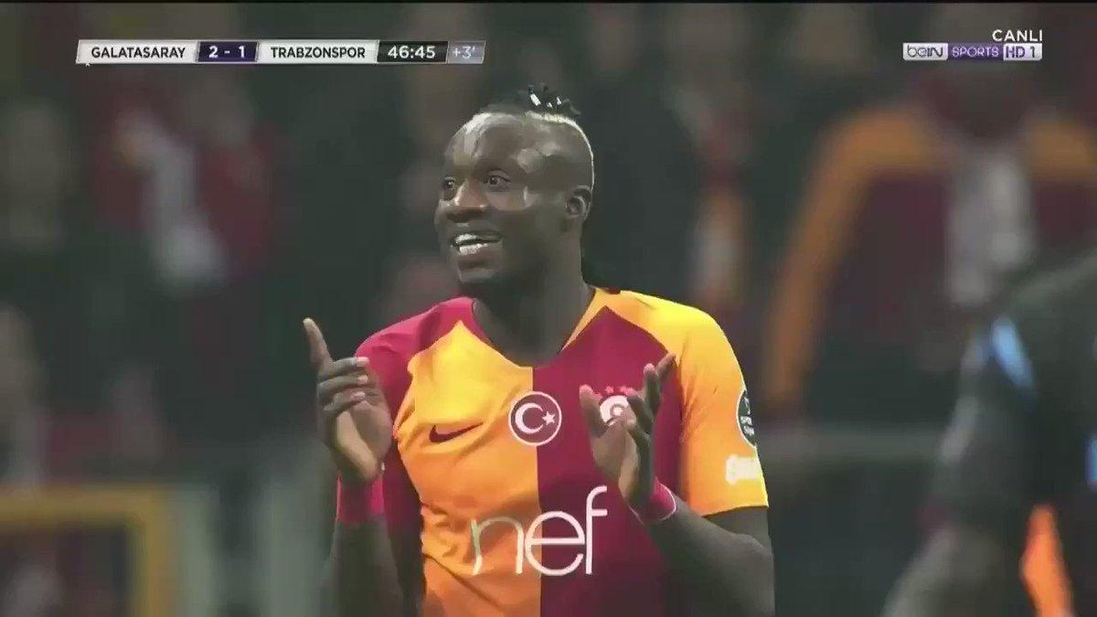 Trabzonspor Gazetesi's photo on #ProblemDeğil