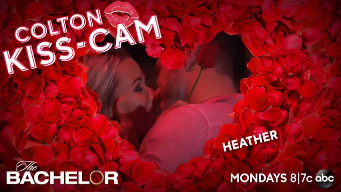 Bachelor 23 - Colton Underwood - Media - SM - Discussion - *Sleuthing Spoilers*  - Page 54 Cn3PDye6Q2tnp19E
