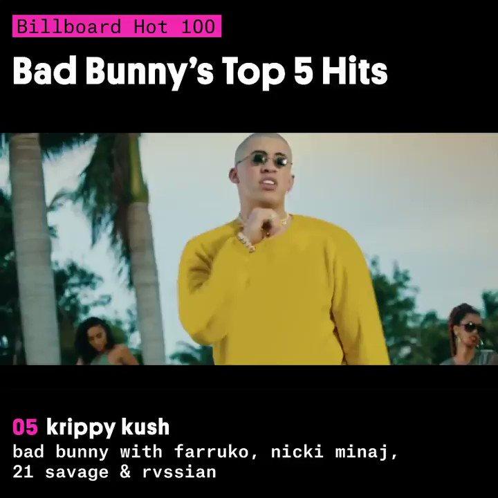 ecbddfd4 Bad bunny (@sanbenito) 🔥 read his full cover story: - scoopnest.com