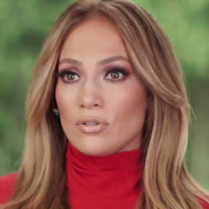 Take a ride behind the scenes of @JLo's #VMA Vanguard performance and more on #JLoTheRide: https://youtu.be/mjLNrmlB1VE