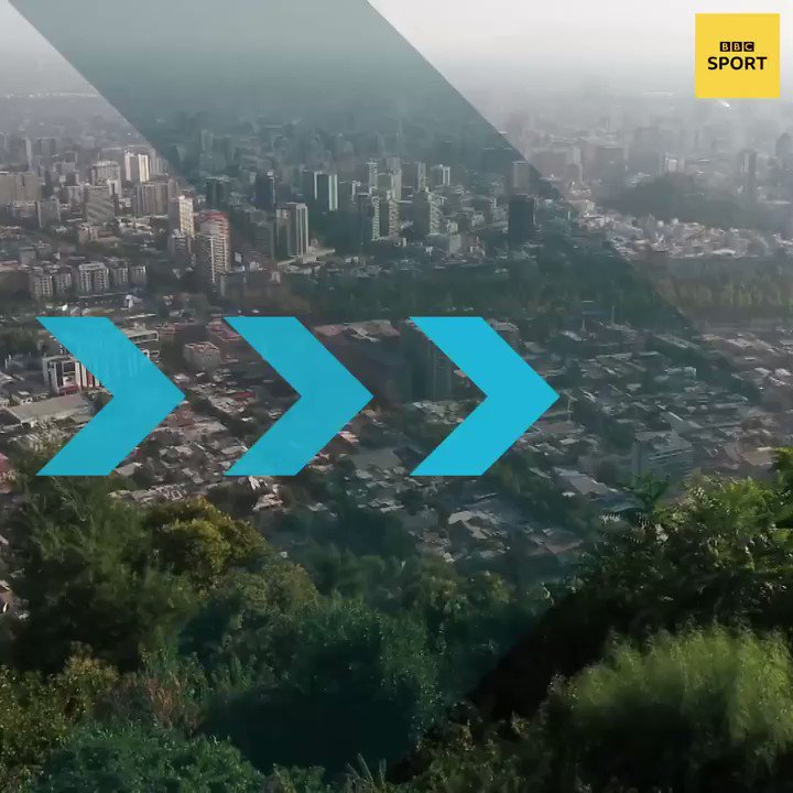 We're live!  It's Formula E time.   📍 Mexico City  📱💻📺 @BBCSport app and @BBCiPlayer 👉 https://t.co/kfD0VJ8iVH    Here's what you missed from the last round...