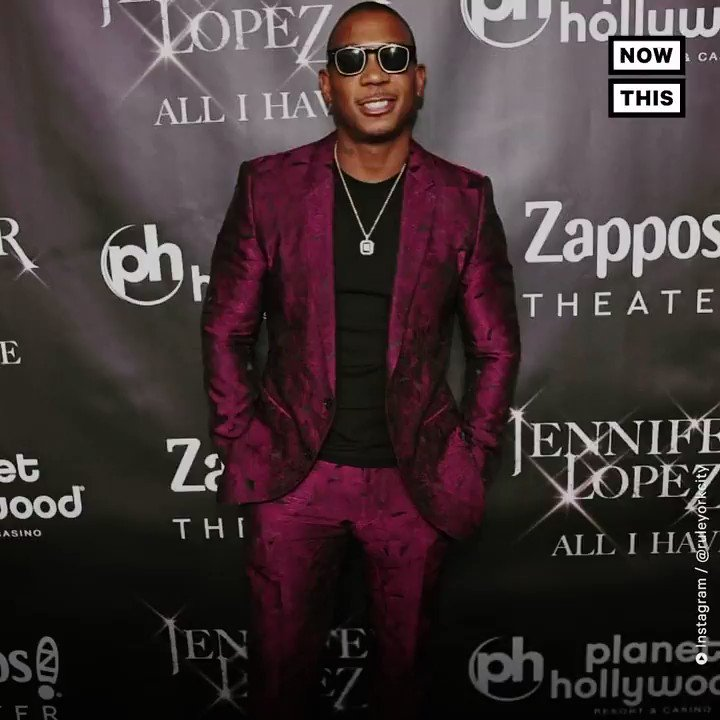 Ja Rule wants to stage another Fyre Festival, saying 'in the midst of chaos, there's opportunity'