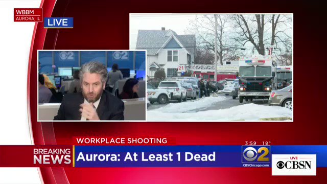 Dems call for more gun control after Aurora shooting. Then police chief reveals fact that busts the narrative.