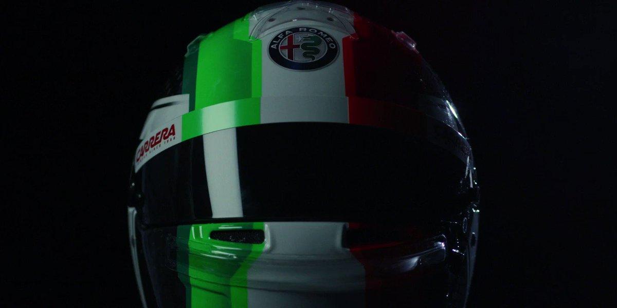 Sky Sport F1's photo on #formula1