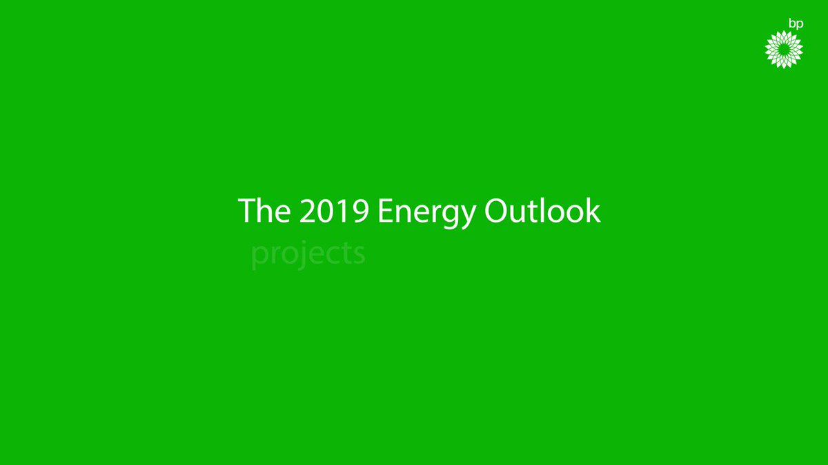 Explore the forces shaping the global #energy transition out to 2040 in the BP Energy Outlook ➡️ https://on.bp.com/energyoutlook #BPstats